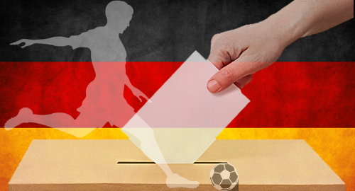 German states approve new federal gambling treaty