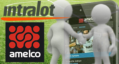 Intralot, Amelco omni-channel sports betting partnership
