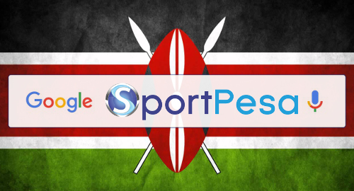 Kenya gov't committee urges parliament to scrap gambling bill