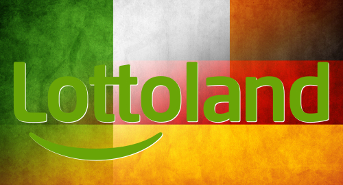 Lottoland disrupting lottery monopolies in Germany, Ireland