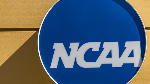 NCAA Tournament: Thursday First-Round Games Betting Preview