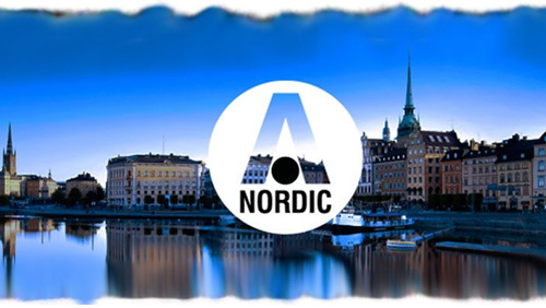Nordic Affiliate Conference schedule announced