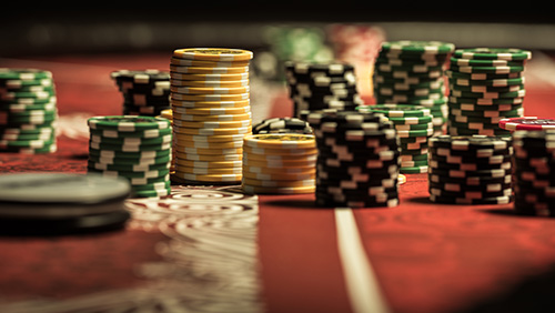 PokerStars launch rake free All Stars cash game idea
