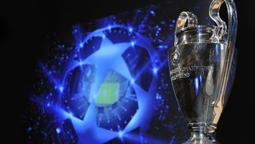 Champions League semi-final review: fairytales, foxes and fu*k ups