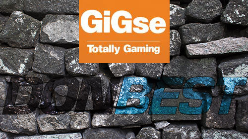 Don Best provides strategic insight ahead of GiGse