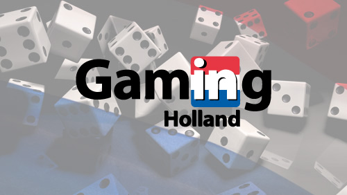 Ministry official to discuss remote gaming regulation at Gaming in Holland Conference