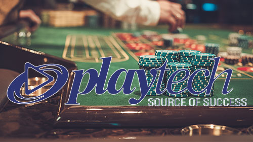 Playtech-Rank Group agree major casino contract extension