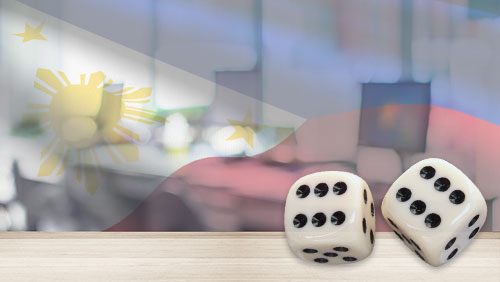 Robust online gambling industry to gobble-up more Philippine office spaces in 2017