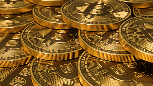 Australia pledges to put an end to bitcoin's double tax