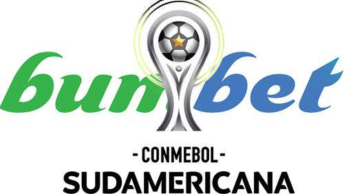 Bumbet announced as premium sponsor of CONMEBOL SUDAMERICANA Cup 2017 and 2018