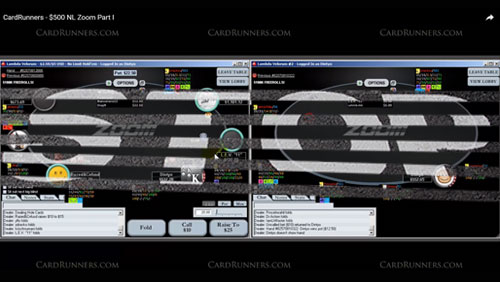 CardRunners: The original online poker training site ceases paid content