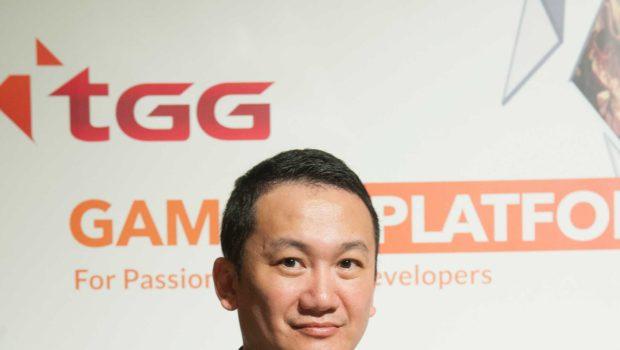 Hong Kong's TGG joining 420 Global CEOs and executives in Japan Gaming Congress 2017