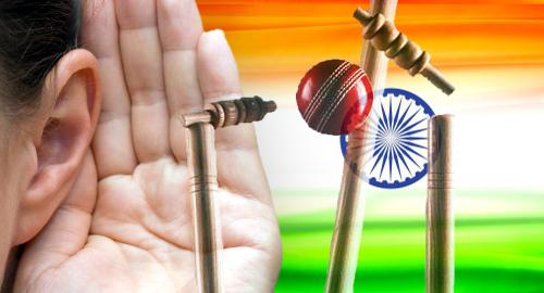 India seeks public input on legalizing betting, gambling