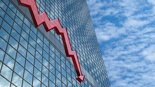 Paradise Entertainment's Q1 revenue down 9.8 percent