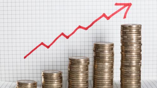 Silver Heritage rakes in $3.9 million Q1 revenue