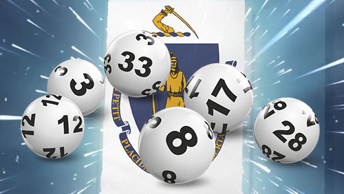 Survey: majority of Massachusetts residents cool to lottery online expansion
