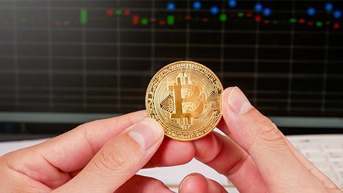 Congress blockchain caucus wants more bitcoin tax guidance from IRS