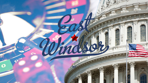 East Windsor casino may get Federal government backing