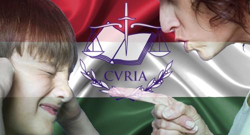 EU top court slams Hungary's restrictive online gambling laws