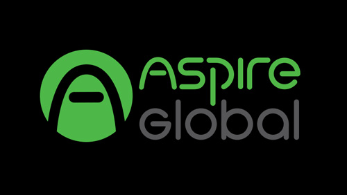 Gaming company Aspire Global strengthens the board with two experienced Swedes
