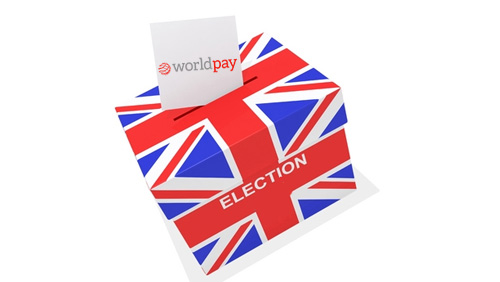 General Election to trigger bumper week for bookies