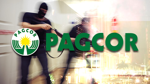 Lawmakers mull clipping PAGCOR's regulatory powers after RWM rampage