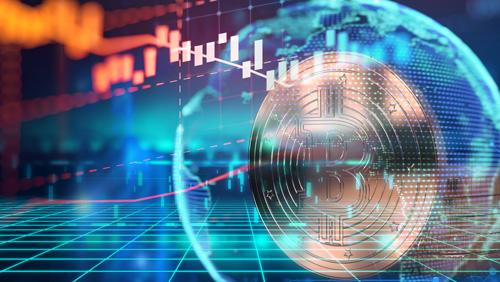 New York begins inspecting bitcoin start-ups