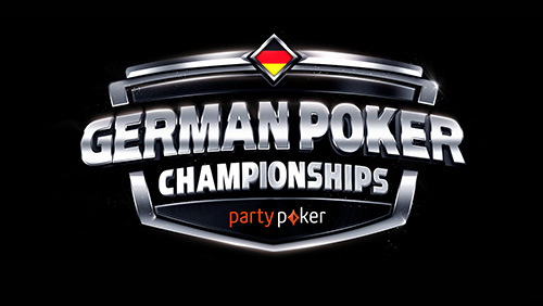 Partypoker customers continue to feel seen with new button ante concept