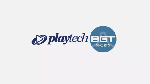 Playtech BGT Sports secures Betfred contract extension