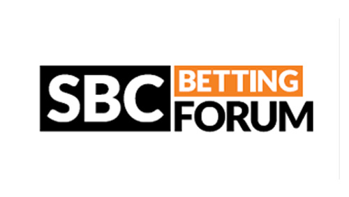SBC Betting Forum line-up announced