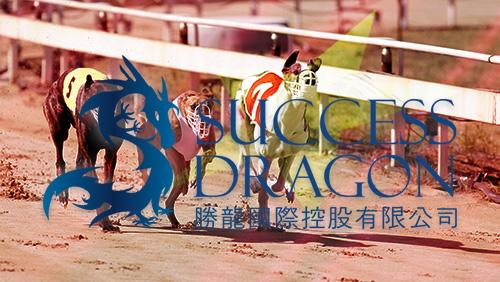 Success Dragon terminates greyhound deals in Vietnam