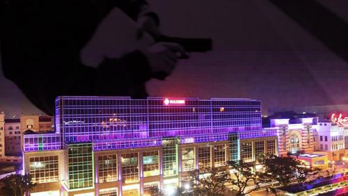 Travellers International bleeds $95.41M after Resorts World Manila attack