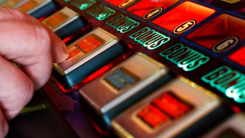 Cash-strapped Pennsylvania eyes video gaming terminal legalization