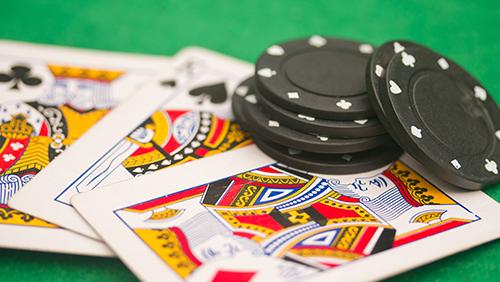 Connecticut tribes clear legislative hurdle to build East Windsor casino
