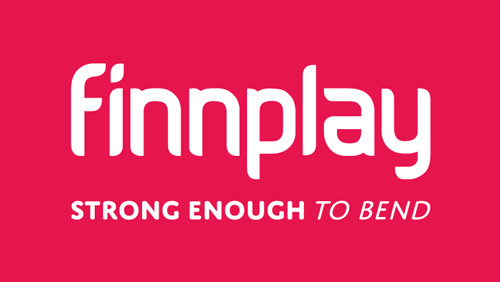 Finnplay signs Ahaworld's casino brands