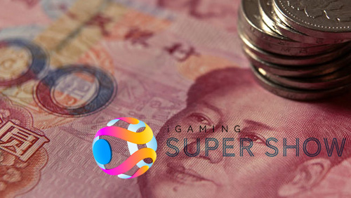 iGaming Super Show 2017: Why China is the biggest battleground in payments