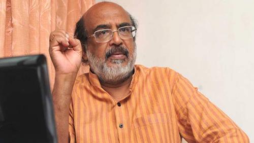 'Illegal' sale of Mizoram lotteries in Kerala irks finance chief