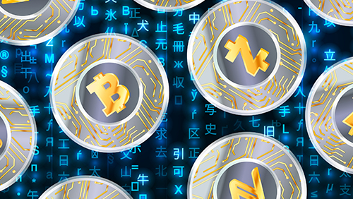 Japanese bitcoin exchanges brace for possible currency split
