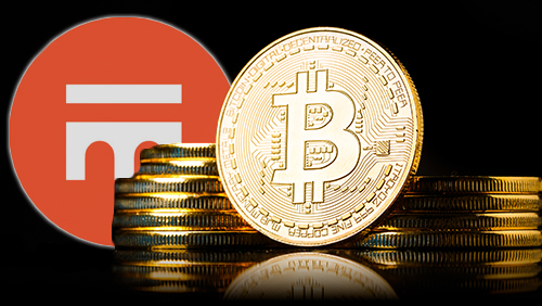Online bank Swissquote rolls out bitcoin trading service