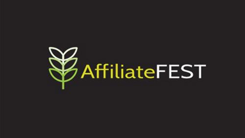 AffiliateFEST announces educational event for iGaming affiliates