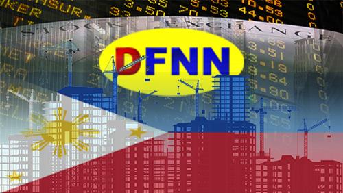 DFNN to list on Philippine bourse next year sans IPO
