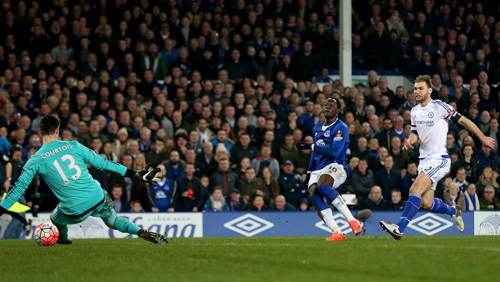 EPL Week 3 Preview: Everton face Chelsea; Arsenal travel to Liverpool