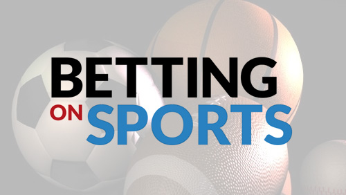 EvenBet Gaming will introduce its daily fantasy sports solution at Betting on Sports 2017