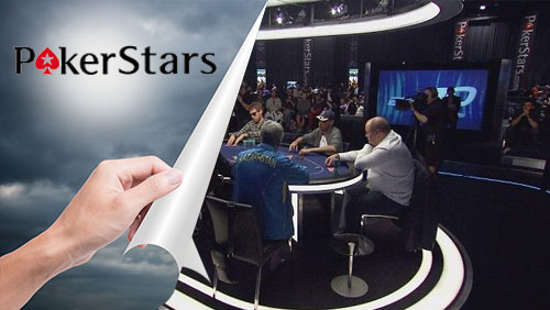 Fewer seats for the pros as PokerStars amends online satellite rules
