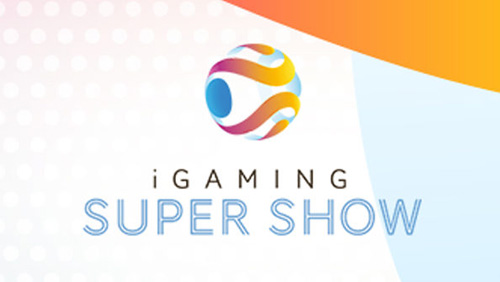 iGaming Super Show 2017 biggest yet