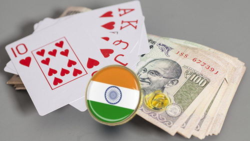 Law panel solicits cricket board's views on legalized betting in India
