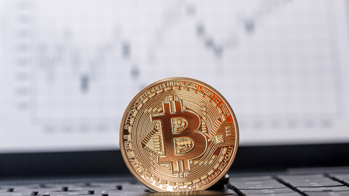 Online gaming industry bets big on Bitcoin Cash