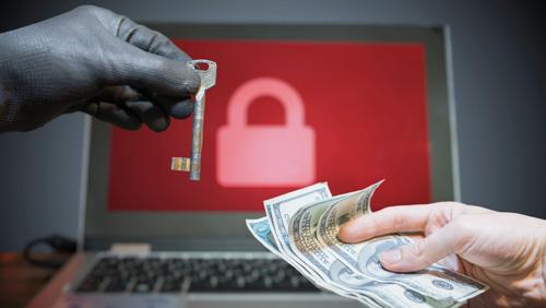 Russian casino hacker preys on slots machine maker Aristocrat: report