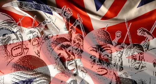 UK media has problem with UK problem gambling stats