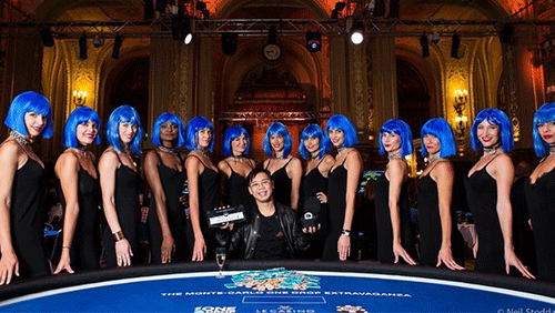 Winning and losing millions playing poker with Elton Tsang (part 2)